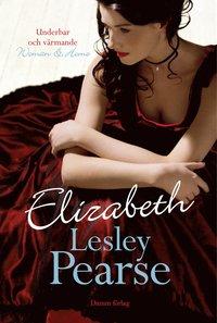 Elizabeth (kartonnage)