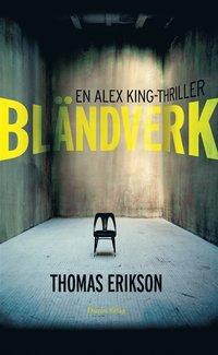 Bl�ndverk (e-bok)