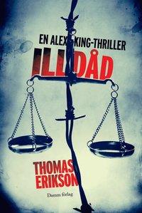 Illd�d (e-bok)