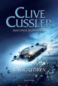 Navigat�ren (e-bok)