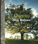 Quercus : ekens m�ngfald (inbunden)