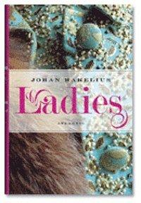 Ladies (inbunden)