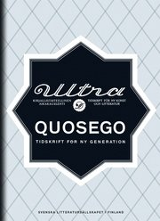 Ultra och Quosego