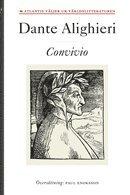 Convivio (h�ftad)