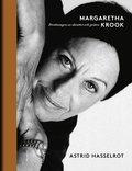 Margaretha Krook : Drottningen av skrattet och gr�ten