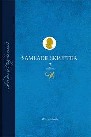 Samlade Skrifter. D. 3 1777-1803