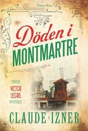 D�den i Montmartre (pocket)