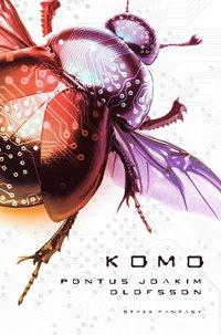 KoMo (h�ftad)