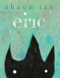 Eric (inbunden)