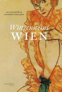 Wittgensteins Wien (h�ftad)