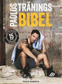 Paolos tr�ningsbibel (inbunden)