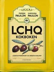 LCHQ – kokboken