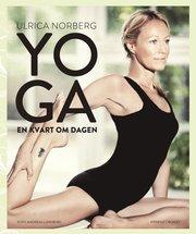 Yoga : en kvart om dagen
