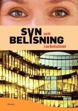Syn och belysning i arbetslivet