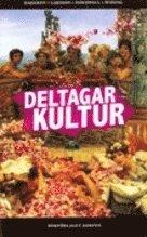 Deltagarkultur