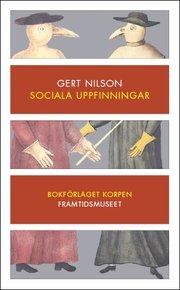 Sociala uppfinningar