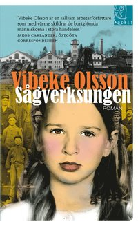 S�gverksungen (pocket)