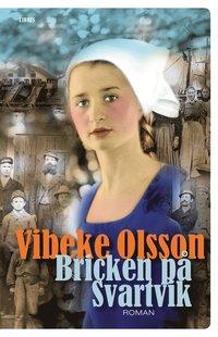 Bricken p� Svartvik (e-bok)