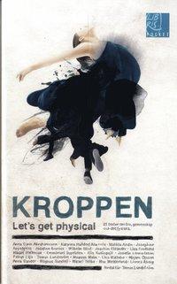 Kroppen : let's get physical (pocket)