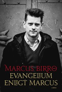 Evangelium enligt Marcus (pocket)