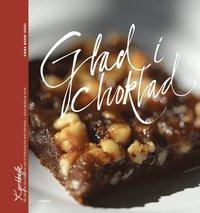 Glad i choklad (inbunden)