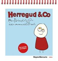 HerreGud & Co (h�ftad)