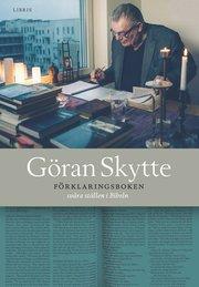 Förklaringsboken : Svåra ställen i bibeln