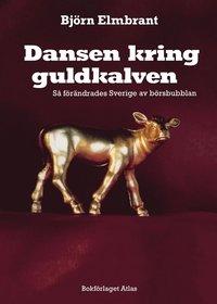 Dansen kring guldkalven (pocket)