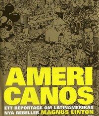 Americanos (pocket)