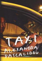 Taxi (inbunden)