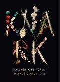 Knark : en svensk historia