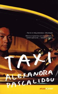 Taxi (pocket)