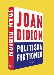 Politiska fiktioner