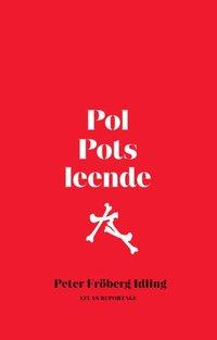 Pol Pots leende (inbunden)