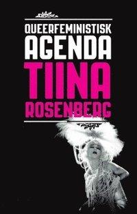 Queerfeministisk agenda (h�ftad)