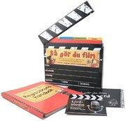 Så gör du film : allt du behöver veta för att göra film med din mobiltelefon eller digitalkamera