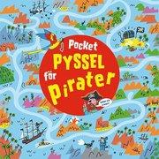 Pocketpyssel för pirater