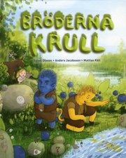 Br�derna Krull (kartonnage)
