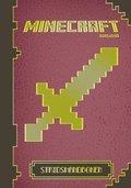 Minecraft : Stridshandboken