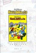 Kalle Anka & Co. Den kompletta �rg�ngen 1970. D.2
