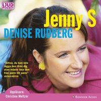 Jenny S (ljudbok)