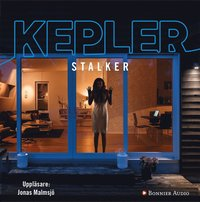 Stalker (ljudbok)