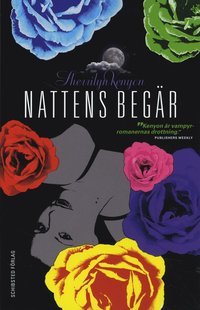 Nattens beg�r (pocket)