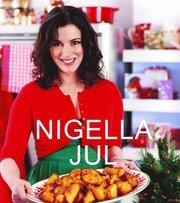 Nigella jul : mat, familj, vänner, fester (inbunden)