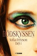 D�dskyssen - Del 1