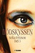 D�dskyssen - Del 3