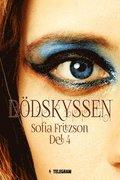 D�dskyssen - Del 4
