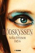D�dskyssen - Del 6