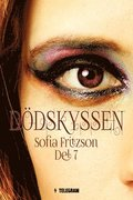 D�dskyssen - Del 7