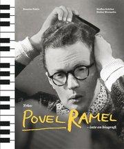Yrke : Povel Ramel